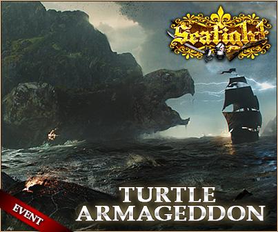 fb-ad-turtleterror2018_201805.jpg