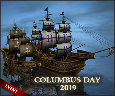 fb-ad_columbusday_201910.jpg