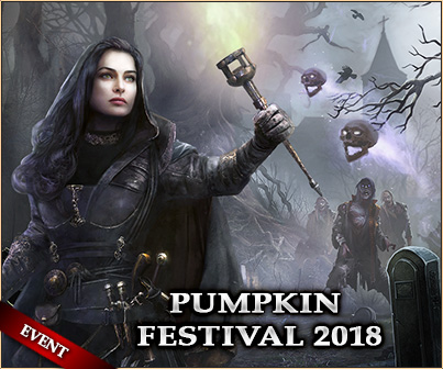 fb-ad_pumpkin_event_201810.jpg