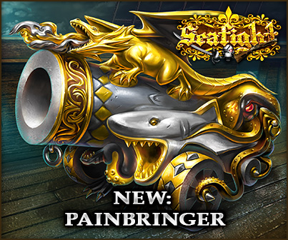 fb_ad_lottery_cannon_painbringer_2018.jpg