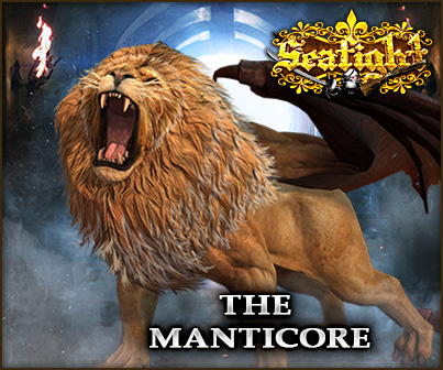 fb_ad_manticore_sale_2018.jpg