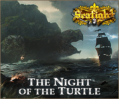 fb_ad_revenge_of_the_turtle_2020.jpg