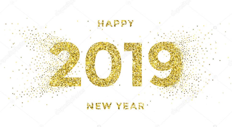 feliz ano novo 4a.png