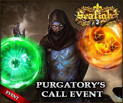 purgatorys.jpg