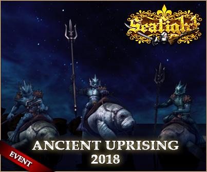 sA-bg_ancientuprising_2018_201805.jpg