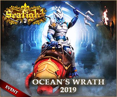 sA_fb_sA-bg_oceans_wrath_2019.jpg
