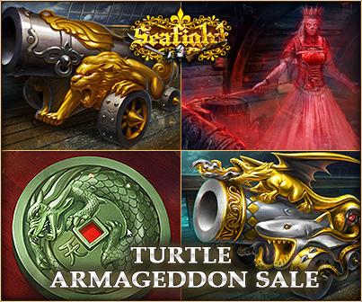 sA_fb_turtle_armageddon_2019_sale.jpg