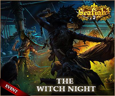 sA_fb_witch_night_2019.jpg