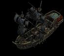 ship_6261cxkj.png