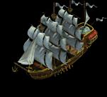 ship_626a0bd1.png